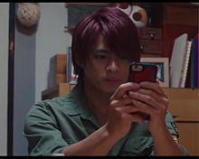 平野紫耀💗の画像(honeyに関連した画像)