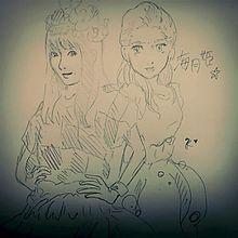 W蔵之介の画像(東村アキコに関連した画像)