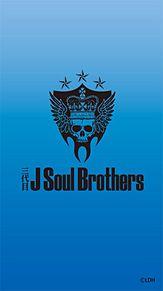 三代目J Soul Brothers iPhone 待ち受けの画像(iPhone待ち受けに関連した画像)