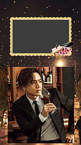 登坂広臣 iPhone用ロック画面 Aタイプの画像(ロック画面 登坂広臣に関連した画像)