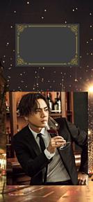 登坂広臣ロック画面 iPhone12mini用の画像(ロック画面 登坂広臣に関連した画像)