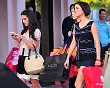 90210 girlsの画像(Shoppingに関連した画像)
