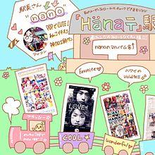 ◆ アルバム紹介 ◆の画像(加工 紹介に関連した画像)
