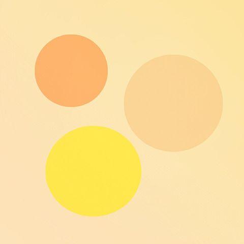 タルトの画像(プリ画像)