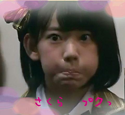 宮脇咲良の画像 p1_8