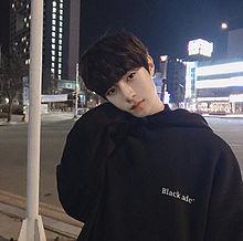 👁の画像(韓国男の子に関連した画像)