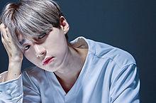 ♤の画像(韓国男の子に関連した画像)