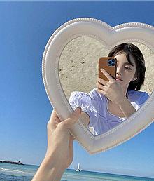 🥣の画像(韓国女の子に関連した画像)