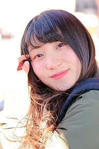 ガーリー 女の子 ゆめかわいい かっこいい イケメン シンプルの画像(プリ画像)