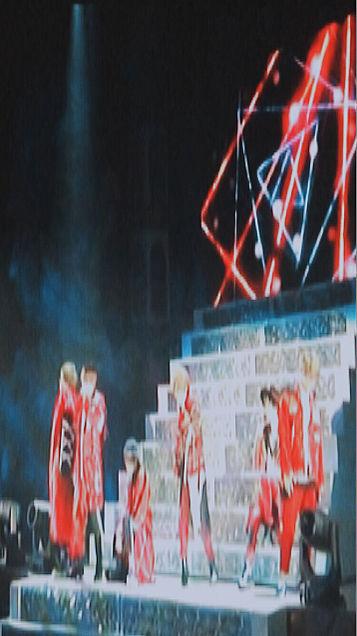 King&Prince「MIXTURE」の画像(プリ画像)