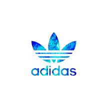 adidasの画像(手作りに関連した画像)