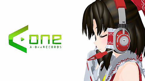 A-one大好きの画像(プリ画像)