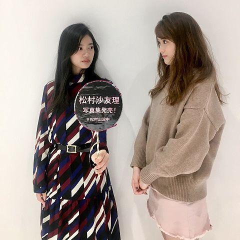 保存はいいね💜乃木坂の画像 プリ画像