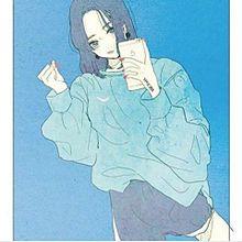 青春の画像(女子高生に関連した画像)