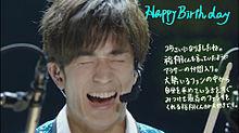 誕生日おめでとうございます!!! プリ画像