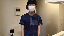 ポッキーさん♡♡の画像(Pockysweetに関連した画像)