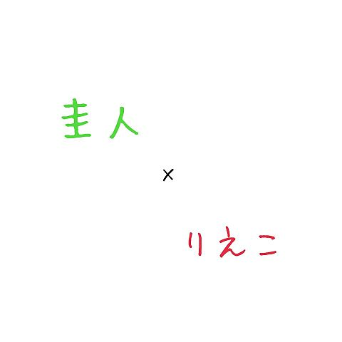 to知念圭人さんの画像(プリ画像)