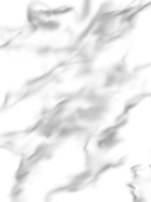 大理石風の画像(モノトーン 素材に関連した画像)
