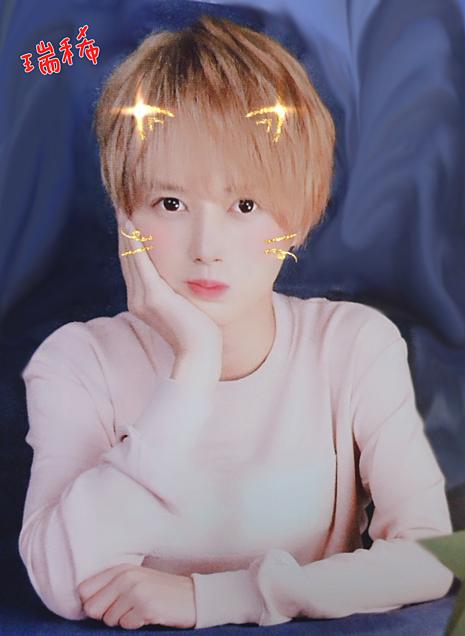美人    井上瑞稀の画像(プリ画像)