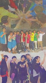 Kiramune壁紙の画像(Kiramuneに関連した画像)