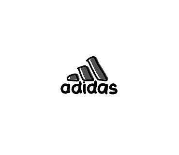 ブランド ロゴの画像(プリ画像)