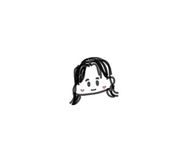 女の子~girls~の画像(プリ画像)