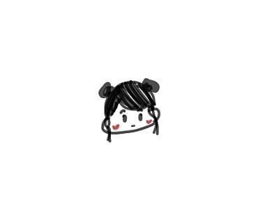 女の子~girls~の画像 プリ画像