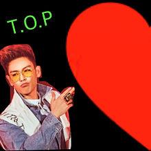 BIGBANG ペア画 保存=いいね 説明文かもん!の画像(プリ画像)