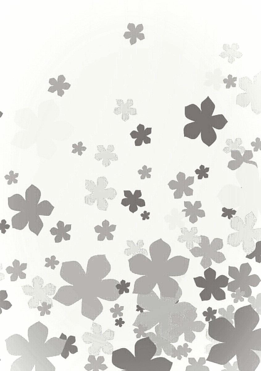 あの花 めんま 27831416 完全無料画像検索のプリ画像 Bygmo
