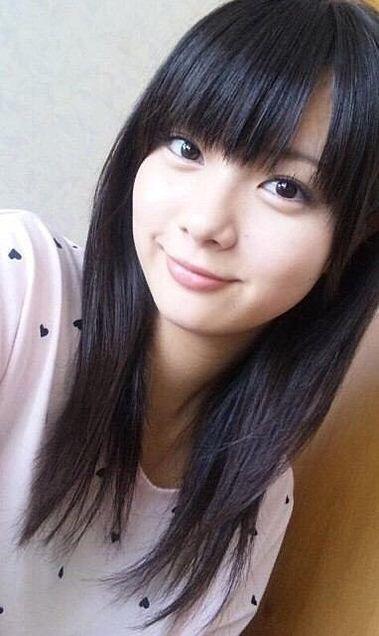 優愛♡の画像(プリ画像)