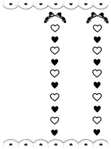 キンブレシート  フレームの画像(キンブレシートに関連した画像)