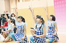 内藤、高井、椎名、中村の画像(キングレコードに関連した画像)