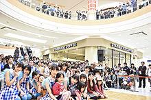 キングレコード組(仮)、奥澤村の画像(キングレコードに関連した画像)