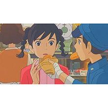 保存→いいねの画像(コクリコ坂からに関連した画像)