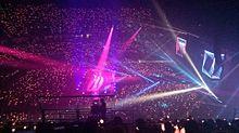 Black Pink バンコク公演 の画像(バンコクに関連した画像)
