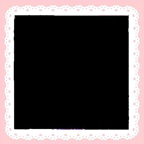 量産型 フレームの画像(プリ画像)