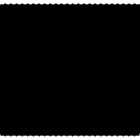 量産型 フレーム 白 レースの画像 プリ画像
