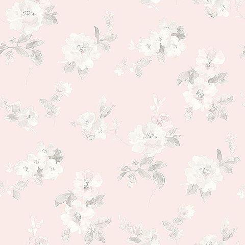 量産型 背景 花の画像 プリ画像