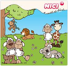 NICIの画像(ドイツに関連した画像)