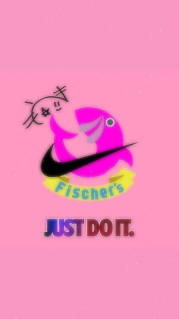 Fischer's壁紙  モトキverの画像(プリ画像)
