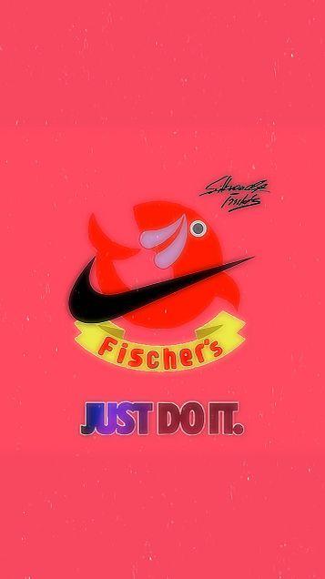 Fischer's 壁紙 シルクverの画像(プリ画像)