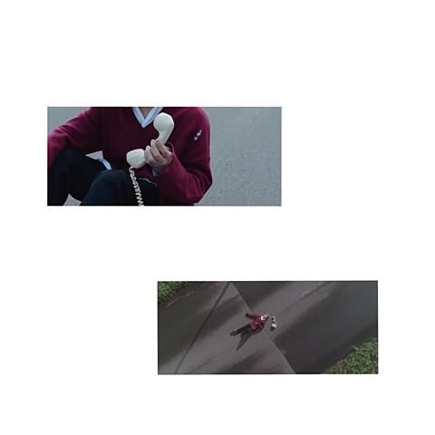 SEVENTEEN 風車の画像(プリ画像)