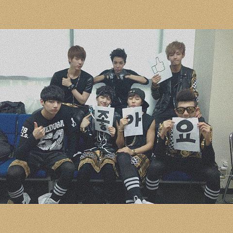 방탄소년단 防弾少年団 BTSの画像(プリ画像)