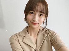 乃木坂46 4期生の画像(松尾美佑に関連した画像)