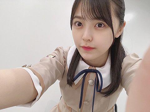 乃木坂46 4期生の画像 プリ画像