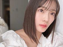乃木坂46 4期生の画像(林瑠奈に関連した画像)