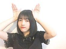 乃木坂46 4期生の画像(田村真佑/筒井あやめ/早川聖来に関連した画像)