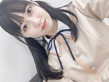 乃木坂46 4期生の画像(掛橋沙耶香に関連した画像)