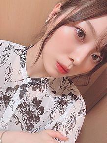 乃木坂46の画像(山下美月/吉田綾乃クリスティーに関連した画像)