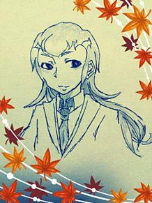 秋になれー!!の画像(イラ戦機に関連した画像)